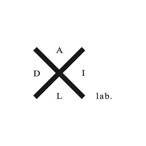 Logo%20jpeg_edited.jpg