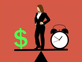 balance time money.jpg