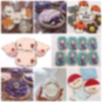 custom cookie collage.JPG