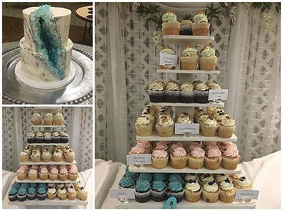 Wedding season has begun! _#CookieAndACu