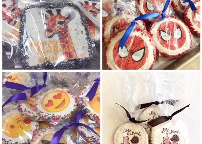 edible image cookies collage.JPG