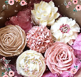 valentines cupcakes.JPEG