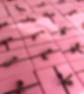 pink boxes.JPEG