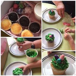 easter cupcake kit collage.JPG