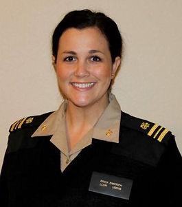 Erica Zimprich.JPG