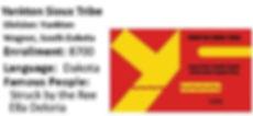 Yankton Profile.JPG