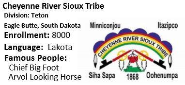 Cheyenne River Profile.JPG