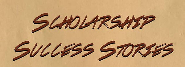 success stories.JPG