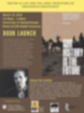 Nick Estes book!.jpg