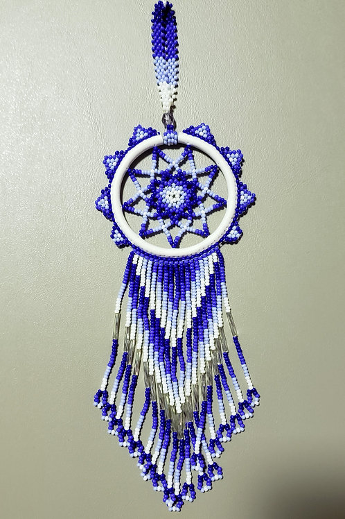 Small Dream Catchers