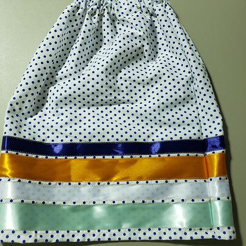 Youth Ribbon Skirt