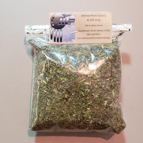Wild Peppermint - Ceyaka