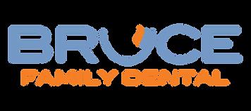 Bruce_2color_logo.png