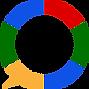 Patient-connect-logo.png