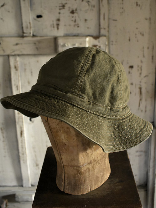 "Workman Hat ""603"""
