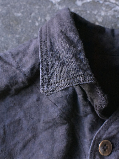 French Linen Jacket (1)