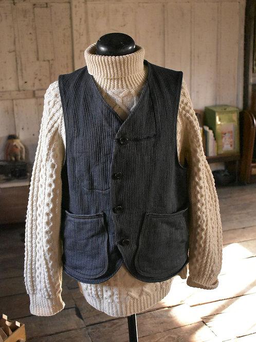 "Work vest ""15"""