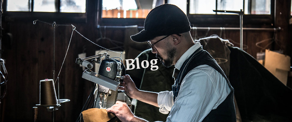 blogtop21523.jpg