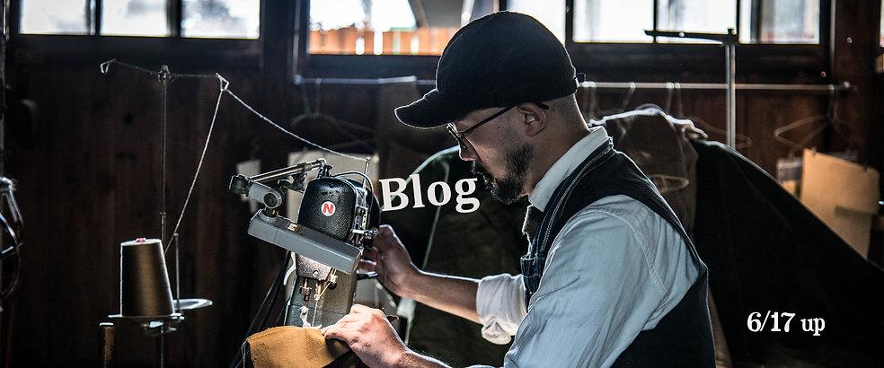 blogtop21617.jpg