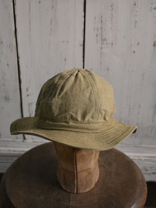 "Workman hat ""19304"""