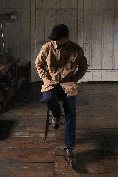 "Chore Jacket ""1033""  (L)"