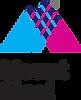 1200px-Mount_Sinai_Health_System_logo.sv