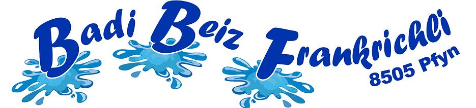 Badi  Beiz Frankrichli_edited.png