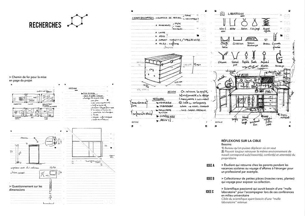 PRESENTATION A32.jpg