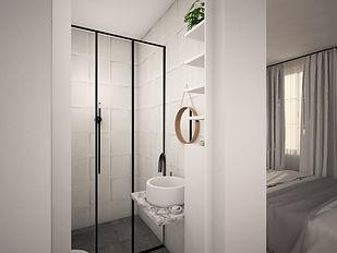 Yanna Williams architecte d'intérieur Paris rénovation décoration appartement luxe chantier travaux home staging Montmartre