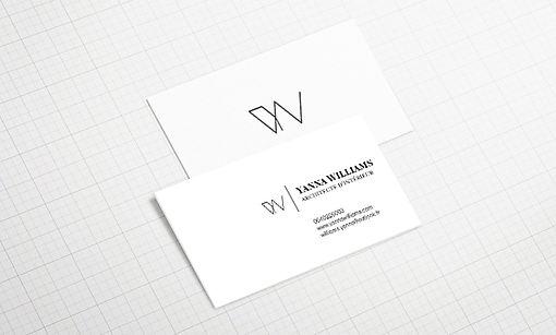 Yanna Williams business card mock up.jpg