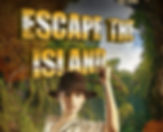 Escape The Island, the only outdoor escape game in Samui.