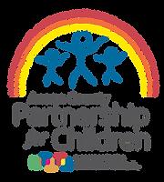 Anson-Logo-1200x1330px.png
