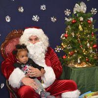 2015 Visit with Santa 04