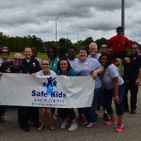 Safe Kids Day 2019 10