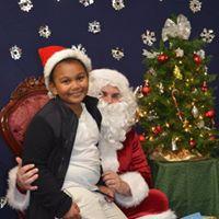 2015 Visit with Santa 08