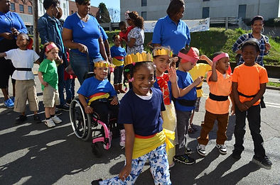 WOYC Parade to Express.jpg