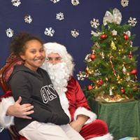 2015 Visit with Santa 06