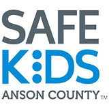 SafeKidsAnson logo.jpg