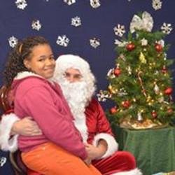 2015 Visit with Santa 05