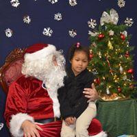 2015 Visit with Santa 07
