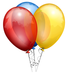 Balloons-PNG-Transparent-Image.png