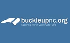buckleup.png