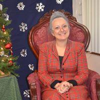 2015 Visit with Santa 02