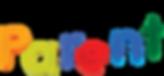 SSParent-Logo.png