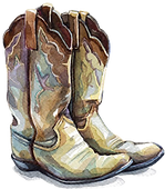 76-762154_cowboy-boots-and-flowers-png-w