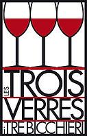 logo_3VERRES_menu.jpg