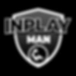 Matt_Logo_Black-02.png