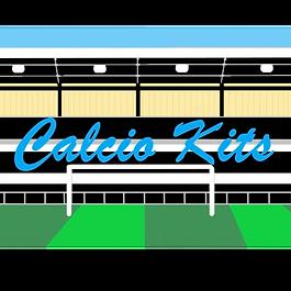 calciokits
