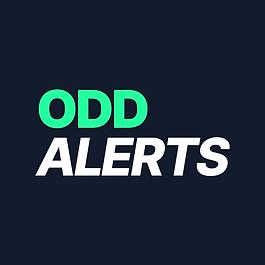 oddalerts