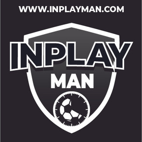 Changes to InplayMan Free